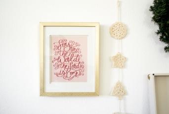 Styldbygrace_Christmas_Prints_Garland_2017__02