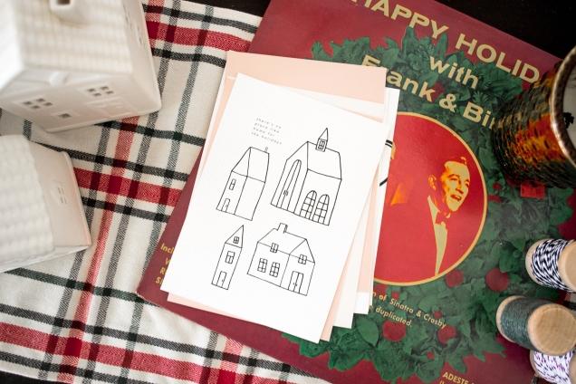 Styldbygrace_Christmas_Prints_Garland_2017__05