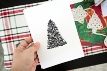 Styldbygrace_Christmas_Prints_Garland_2017__23