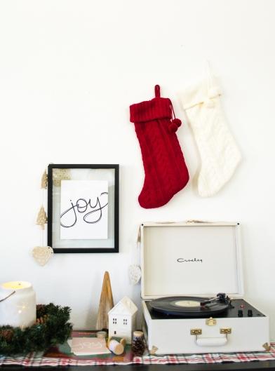 Styldbygrace_Christmas_Prints_Garland_2017__25