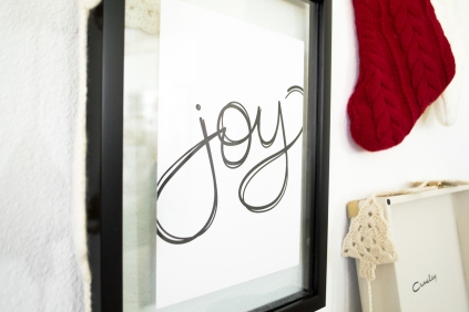 Styldbygrace_Christmas_Prints_Garland_2017__28