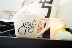Styldbygrace_Joy_Mug_PreOrder