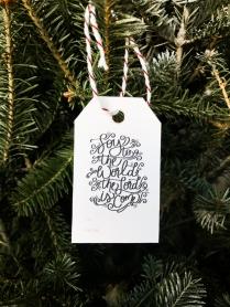 Styldbygrace_Christmas2017_ChristasTags_03