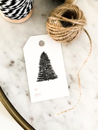 Styldbygrace_Christmas2017_ChristasTags_04