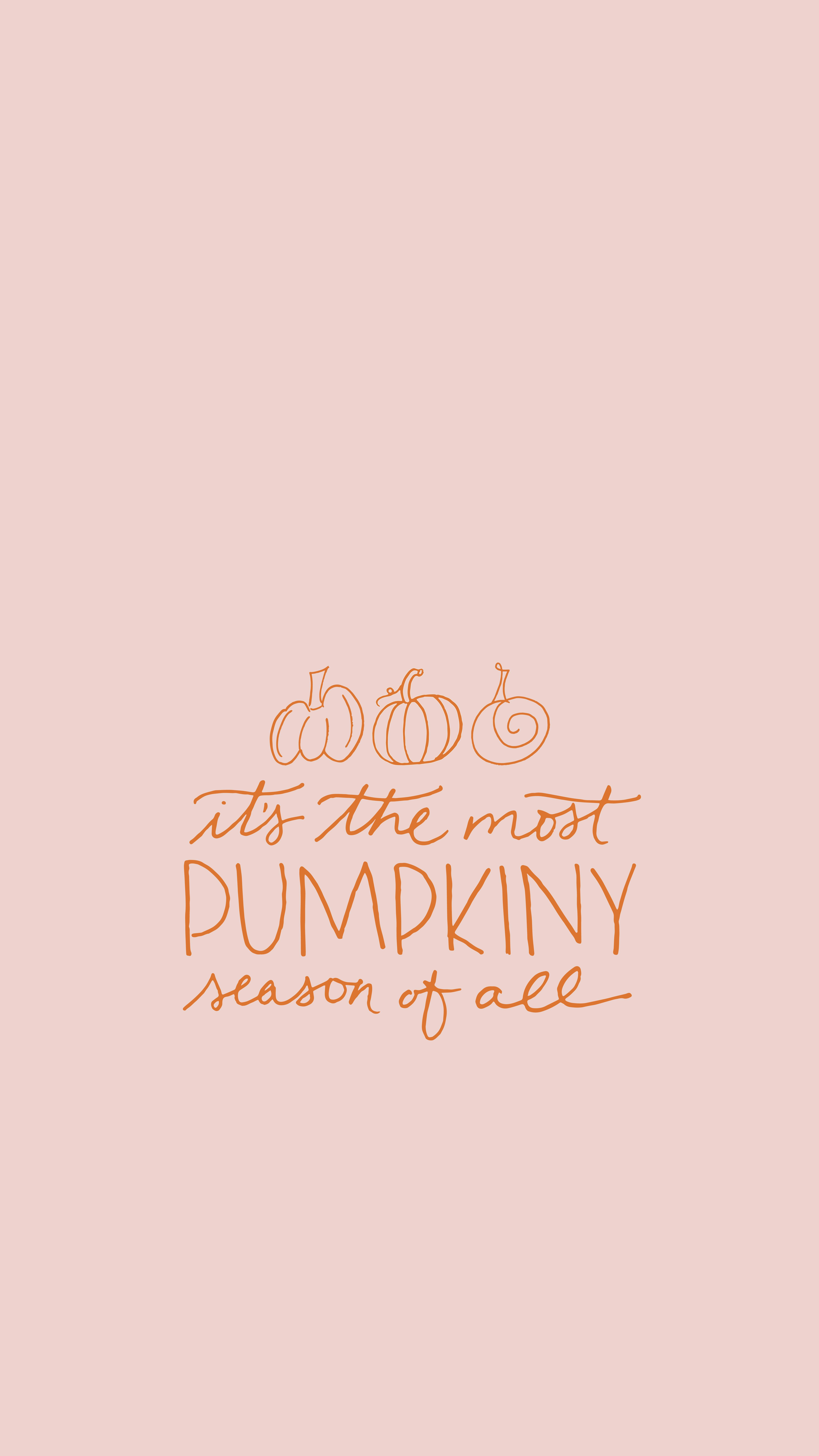 StyldbyGrace_October2018_Wallpapers_ItsTheMostPumpkinySeasonOfAll