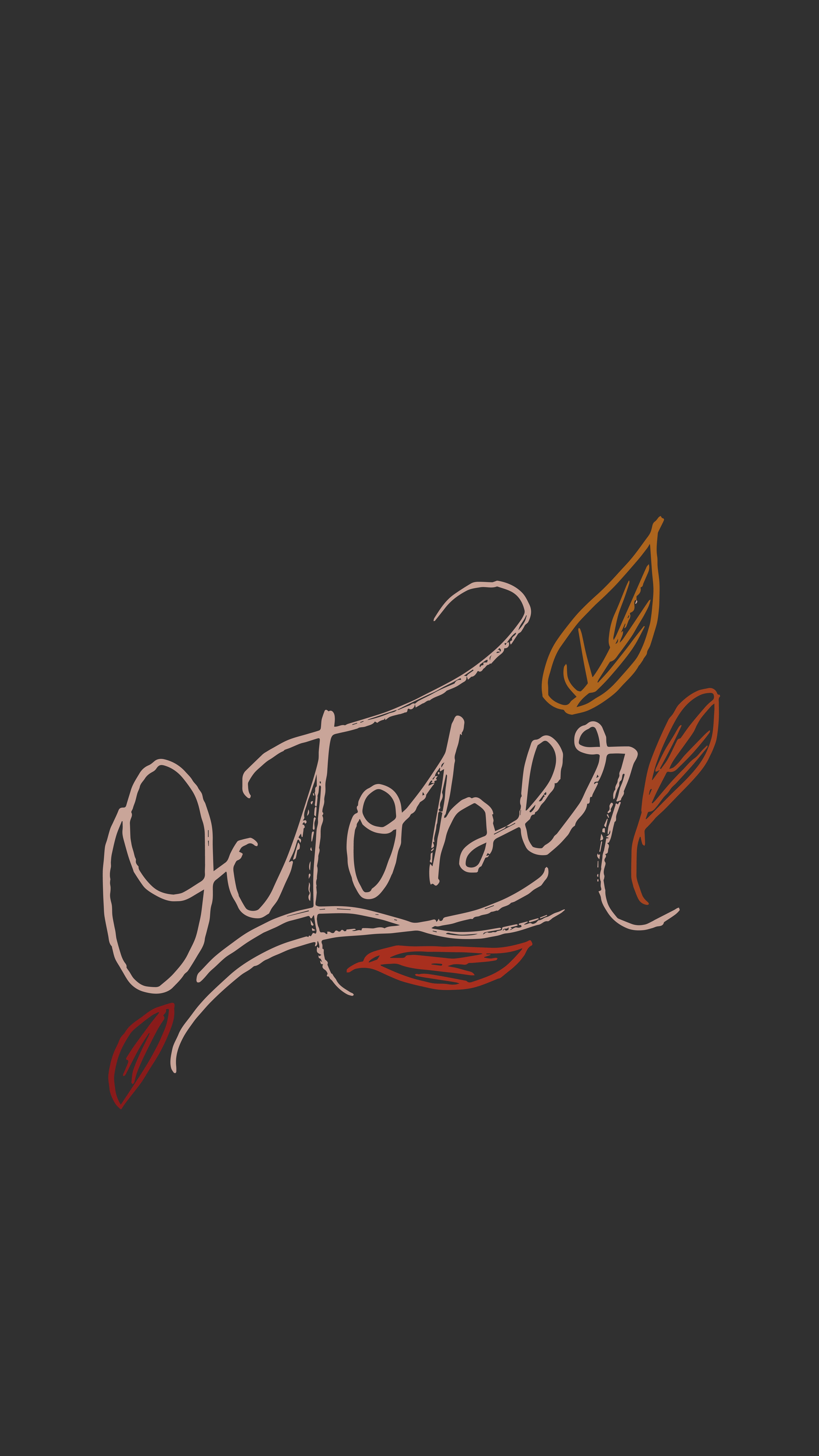 StyldbyGrace_October2018_Wallpapers_OctoberLettering