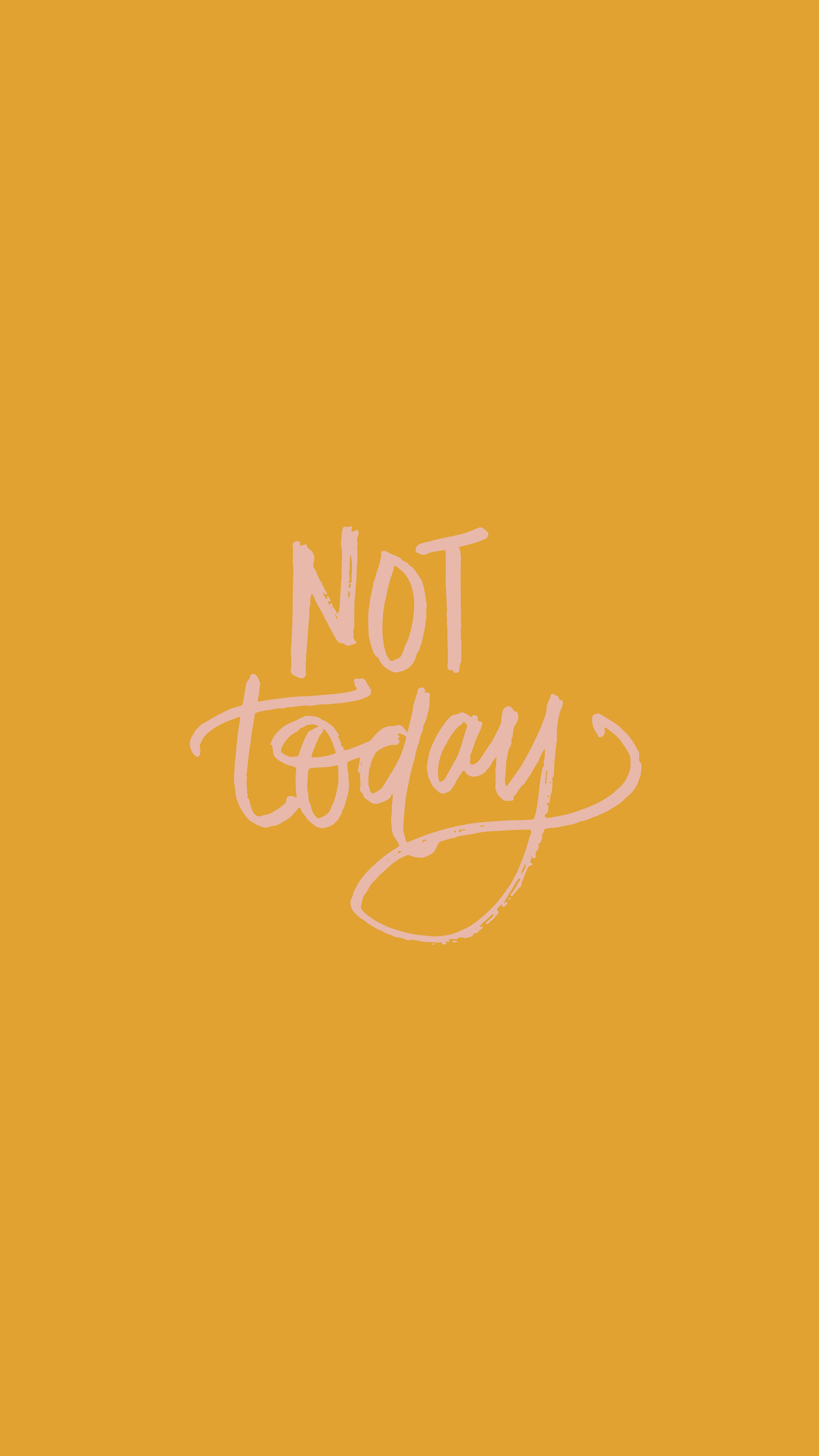 Styldbygrace_NotToday_InstaStory_Quote-02