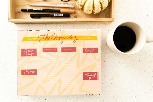 StyldbyGrace_Thanksgiving_Planning_Worksheet_FreeDownload_2018_10
