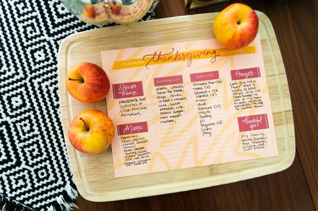 StyldbyGrace_Thanksgiving_Planning_Worksheet_FreeDownload_2018_24